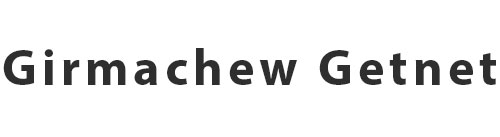 Girmachew